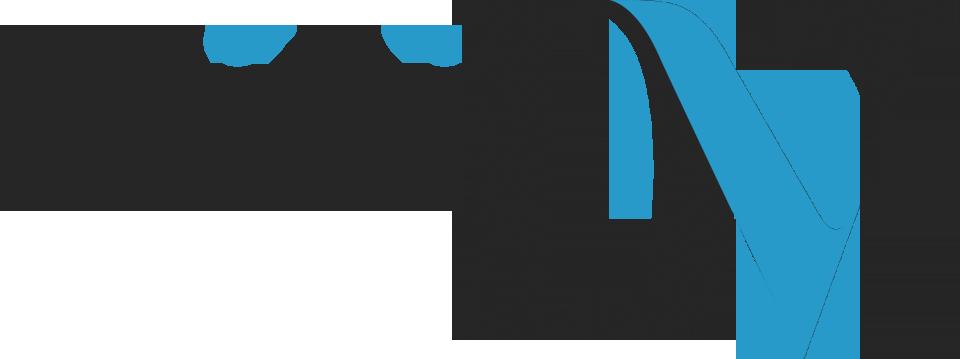 Minidv